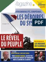 nord vaucluse N°4.pdf