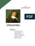 07 Descartes