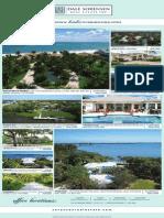 Vero Beach Real Estate Ad - DSRE 06082014