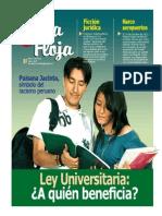 BOCA FLOJA HUANCAYO N°7.pdf