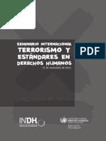 seminario_terrorismo-LIBRO.pdf