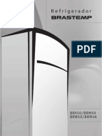 Manual Refrigerador Brastemp.pdf