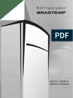 Manual Refrigerador Brastemp.pdf