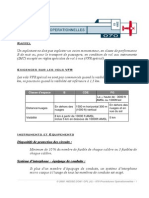 070 - Procedures Operationnelles.pdf