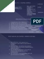 Tema 4 Sistemas y Procedimientos.