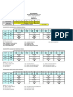 JW Interaksi PPG Kohort1 Jun-nov2014vJun20