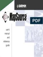 Map Source En