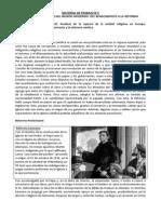 MATERIAL DE TRABAJO N°3 Octavo Básico