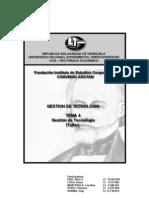 Gestion_Tecn_Eq-1_Informatica_(Taller_4)