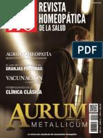 revista homeopatica.pdf