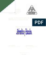 Infomatica Cipss 2 2014