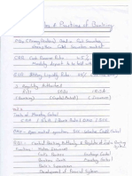 principlespracticesofbanking-12512930422478-phpapp01