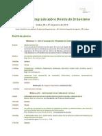 2012_01_27_Seminario_Dt_Urbanismo__CEJ_98p