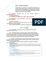 Software PumaWin