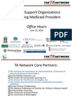 Office Hours FSO Medicaid 6.10.14 (slides)