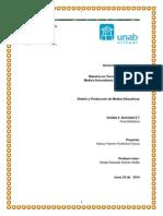 Unidad 4-Actividad 2.7.Guía Didactica