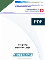 Afils Design Guide
