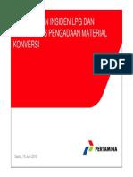 Penangan-Insiden-LPG.pdf
