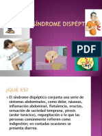 SÍNDROME DISPÉPTICO.ppt