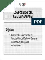 01 - Objetivo Módulo Composición Del Balance General