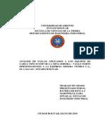 003-Tesis-Analisis de Fallas Aplicados a Los Equipos de Carga