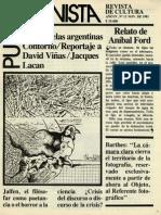 PDV13