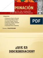 DISCRIMINACION5.40 (1)