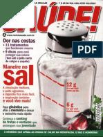 RevistaSaude_Julho2007