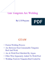GTAW2