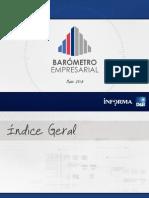 BarometroEmpresarial 05-2013