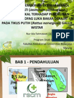 Presentasi Ta