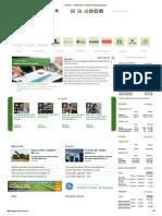 __ UDOP - União Dos Produtores de Bioenergia _