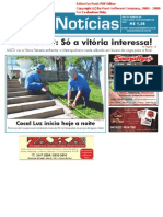 CN300 - www.portalcocal.com.br cocal noticias