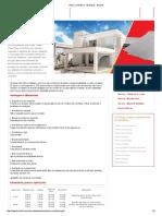 Placa Cimentícia - Brasiplac - Brasilit.pdf