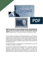 AnecdotaBohr.pdf
