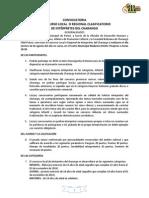 CONVOCATORIA CONCURSO.pdf