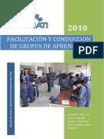 Facilitacion y Conduccion de Grupos de Aprendizaje1 (1)
