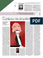 Ha 2013-11-28 - Artes y Letras - Artes y Letras - Pag 3