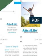 folleto_de_gotas_ph_alkalife_espa_ol.pdf