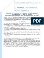 atpl JOfficiel.pdf