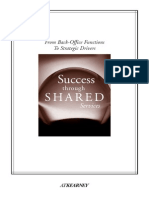 Success Shared Services