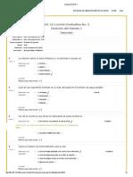 Solucion act 12 sistemas de abastecimiento de agua UNAD 2014.pdf