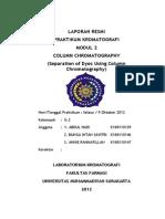 Cover Lap Resmi Kromatografi Mo.2