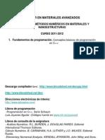 presentacionc++.pdf