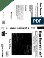 O que houve de errado.pdf