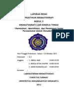 Cover Lap Resmi Kromatografi Mo.3
