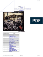 Complete-Aircraft-Engine-amp-Aircraft-Systems.pdf