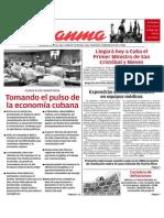 Granma 23-06-14.pdf