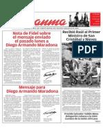 Granma 25-06-14.pdf