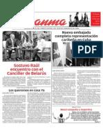 Granma 26-06-14.pdf